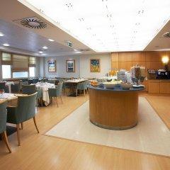 Отель Marquês de Pombal Португалия, Лиссабон - 5 отзывов об отеле, цены и фото номеров - забронировать отель Marquês de Pombal онлайн питание