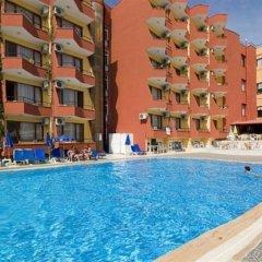 Polat Alara Турция, Окурджалар - отзывы, цены и фото номеров - забронировать отель Polat Alara онлайн с домашними животными