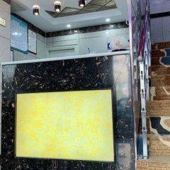 Отель Beitucheng Quick Hotel Китай, Пекин - отзывы, цены и фото номеров - забронировать отель Beitucheng Quick Hotel онлайн в номере