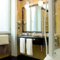 Отель Montebello Splendid Hotel Италия, Флоренция - 12 отзывов об отеле, цены и фото номеров - забронировать отель Montebello Splendid Hotel онлайн в номере фото 2
