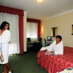 Отель Principe Terme Италия, Абано-Терме - отзывы, цены и фото номеров - забронировать отель Principe Terme онлайн детские мероприятия