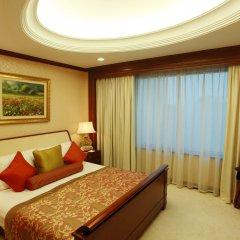Guxiang Hotel Shanghai комната для гостей фото 2