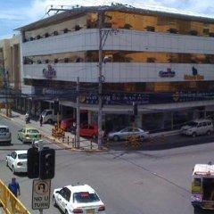 Отель Gran Prix Hotel & Suites Cebu Филиппины, Себу - отзывы, цены и фото номеров - забронировать отель Gran Prix Hotel & Suites Cebu онлайн