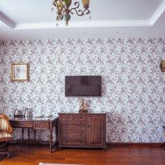 Гостиница Seven Seas Украина, Одесса - отзывы, цены и фото номеров - забронировать гостиницу Seven Seas онлайн фото 6