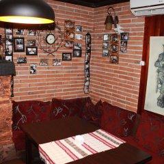 Отель Livia Албания, Тирана - отзывы, цены и фото номеров - забронировать отель Livia онлайн интерьер отеля