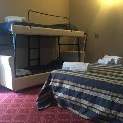 Отель Miami Hotel Италия, Риччоне - отзывы, цены и фото номеров - забронировать отель Miami Hotel онлайн детские мероприятия