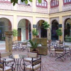 Alcazar De La Reina Hotel фото 6