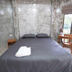 Отель Sukonta Garden спа