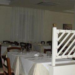 Hotel Miriam питание фото 3