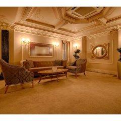 Anemon Hotel Galata - Special Class Турция, Стамбул - отзывы, цены и фото номеров - забронировать отель Anemon Hotel Galata - Special Class онлайн спа