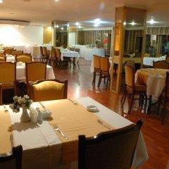 Akya Hotel Турция, Анкара - отзывы, цены и фото номеров - забронировать отель Akya Hotel онлайн питание фото 3