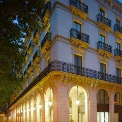 Отель K+K Hotel Picasso Испания, Барселона - 1 отзыв об отеле, цены и фото номеров - забронировать отель K+K Hotel Picasso онлайн фото 5
