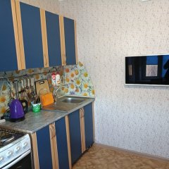 Гостиница Домовой в Усинске отзывы, цены и фото номеров - забронировать гостиницу Домовой онлайн Усинск в номере фото 2