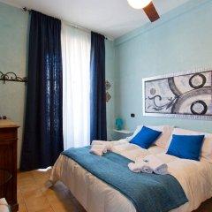 Отель Kasa Kala Италия, Палермо - отзывы, цены и фото номеров - забронировать отель Kasa Kala онлайн комната для гостей