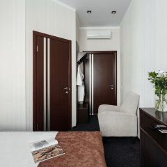 Гостиница Apollo Hotel Украина, Одесса - отзывы, цены и фото номеров - забронировать гостиницу Apollo Hotel онлайн комната для гостей фото 3
