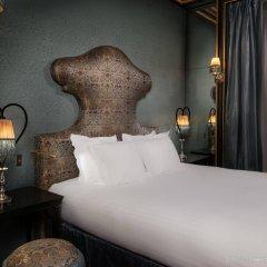 Отель Maison Souquet Франция, Париж - отзывы, цены и фото номеров - забронировать отель Maison Souquet онлайн комната для гостей фото 6