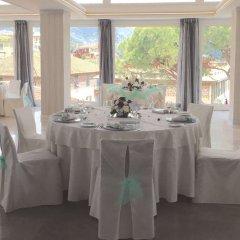 Park Hotel Suisse Церковь Св. Маргариты Лигурийской помещение для мероприятий фото 2
