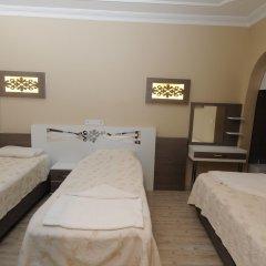 Bellamaritimo Hotel Турция, Памуккале - 2 отзыва об отеле, цены и фото номеров - забронировать отель Bellamaritimo Hotel онлайн детские мероприятия