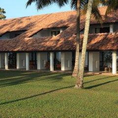 Отель Avani Bentota Resort Шри-Ланка, Бентота - 2 отзыва об отеле, цены и фото номеров - забронировать отель Avani Bentota Resort онлайн помещение для мероприятий