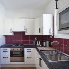Апартаменты Go BCN Apartments Eixample в номере фото 2
