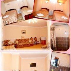 Гостиница Ашхен в Осташкове 4 отзыва об отеле, цены и фото номеров - забронировать гостиницу Ашхен онлайн Осташков
