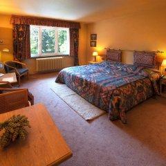 Отель Pannenhuis комната для гостей фото 5