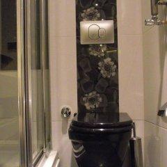 Galata Palace Hotel ванная фото 2