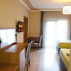 Akpinar Hotel Турция, Узунгёль - отзывы, цены и фото номеров - забронировать отель Akpinar Hotel онлайн фото 9