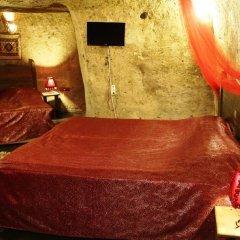 Kapadokya Ihlara Konaklari & Caves Турция, Гюзельюрт - отзывы, цены и фото номеров - забронировать отель Kapadokya Ihlara Konaklari & Caves онлайн фото 24