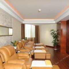 Отель Miramar Hotel - Xiamen Китай, Сямынь - отзывы, цены и фото номеров - забронировать отель Miramar Hotel - Xiamen онлайн развлечения