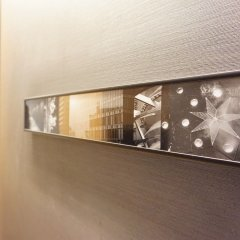 Hakata Tokyu REI Hotel интерьер отеля фото 3