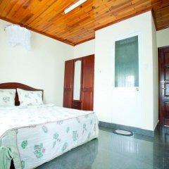 Lan Rung Dalat Hotel Далат комната для гостей фото 2