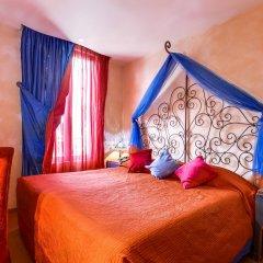 Отель Villa Royale Montsouris Париж детские мероприятия фото 2