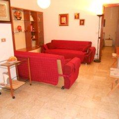 Отель Khatuna Home Бари комната для гостей фото 2