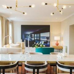 Отель Home Club Velázquez комната для гостей