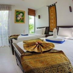 Отель Casuarina Shores комната для гостей фото 5