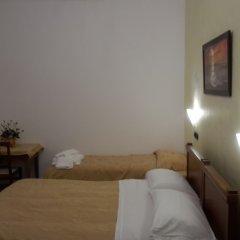 Отель Agriturismo Mare e Monti Аджерола комната для гостей фото 5