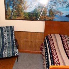 Отель Khors Guest House Ростов Великий комната для гостей фото 5