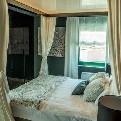 Hotel Hedonic комната для гостей фото 4
