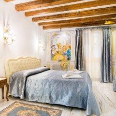 Апартаменты San Maurizio - WR Apartments детские мероприятия фото 2