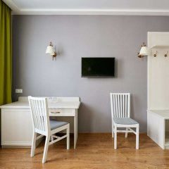 Hotel Lampa комната для гостей фото 2