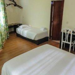 Отель AS Lisboa Португалия, Лиссабон - 6 отзывов об отеле, цены и фото номеров - забронировать отель AS Lisboa онлайн комната для гостей фото 2