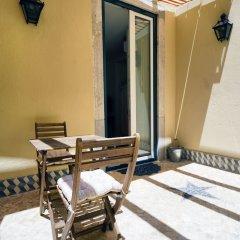 Отель Casas De Sao Bento Лиссабон фото 3
