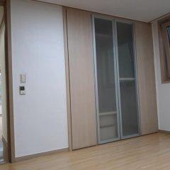 Отель COEX Samseong stn gorgeous APT интерьер отеля