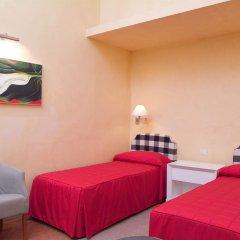 Отель Piccolo Apart Residence комната для гостей фото 3