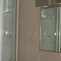 Отель Albergo Roma, Bw Signature Collection Кастельфранко ванная