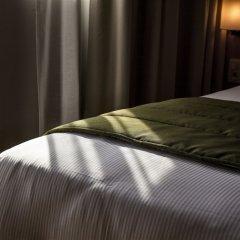 Отель Yadoya Hotel Бельгия, Брюссель - 4 отзыва об отеле, цены и фото номеров - забронировать отель Yadoya Hotel онлайн спа фото 2