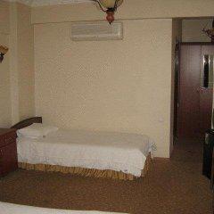Hotel Atasayan сейф в номере