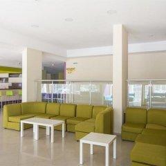 Отель Orel - Все включено Болгария, Солнечный берег - отзывы, цены и фото номеров - забронировать отель Orel - Все включено онлайн детские мероприятия фото 2
