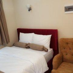 Haros Suite Hotel Турция, Узунгёль - отзывы, цены и фото номеров - забронировать отель Haros Suite Hotel онлайн комната для гостей